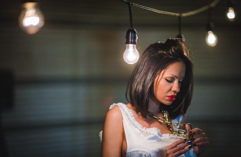 Калина Паскалева: Корекции човек си прави, когато е най-нещастен