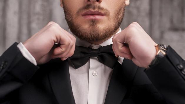 Мисъл на деня: Мъжът не е в големите думи, него в действието ще го разпознаеш!